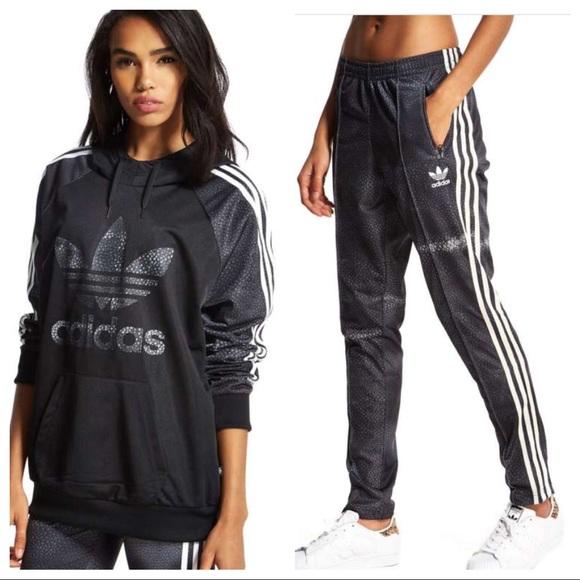 Sweatsuit Ladies Joggers Moon Outfit Ladies Sweats Mystic Moon Joggers Joggers Womens,